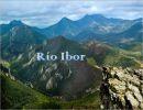 Río Ibor