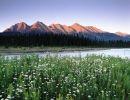 Kootenay National Park 1 Canada