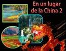 En un lugar de la China 2