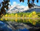 Kootenay National Park 2 Canada