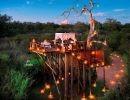 Parque Nacional Kruguer Sudafrica