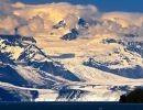 College Fjord Usa