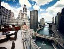 Chicago Estados Unidos