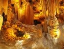 Luray Caverns USA