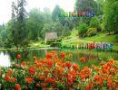 Jardines Leonardslee