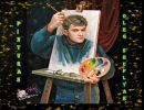 Pinturas Oleg Shuplyak