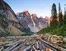 Banff Nationakl Park 1 Canada