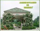 Jardín Botánico de Hershey