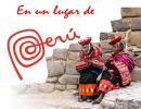 En un lugar del Perú