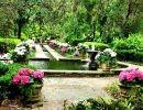 Bellingrath Gardens USA