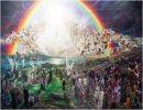 2º Parte – Señales de la Segunda Venida de Cristo