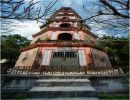 Ciudadela Imperial de Hue