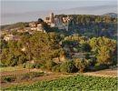 6 castillos en Cataluña