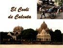 El Cooli de Calcuta