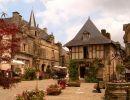 Rochefor Francia