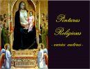 Pinturas religiosas