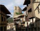 Lugares curiosos de Castilla y Leon