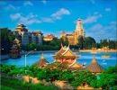 Xiamen-China
