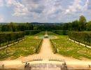 Château de champs-sur-marne France