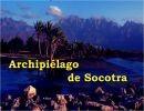 Archipiélago de Socotra