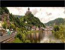 Cochem – Alemania