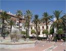 16 Tour por España