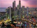 Las 10 ciudades mas caras del mundo