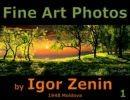 Fotografías paisajes Igor Zenin