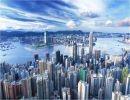 Hong Kong – 2