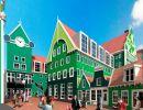 Zaandam Holanda