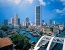 Malasia-Singapur