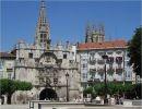 25  Tour por España