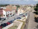 Badajoz 2