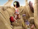Fotos Creativas 4