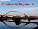 Puentes de España 2