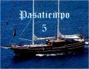 Pasatiempo 5