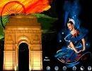 La India 2