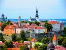 Riga  Letonia