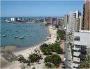 Fortaleza – Brasil