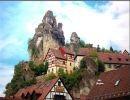 Pottenstein Alemania