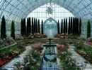Conservatory Garden  USA