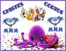 Chistes Cortos -3
