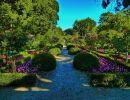 Filoli Garden USA
