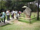 Rincones de Colombia