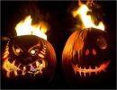Halloween ¿Un Simple Juego de Niños?