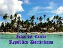 Islas del Caribe – República Dominicana