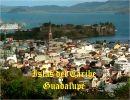 Islas del Caribe – Guadalupe