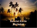 Islas del Caribe – Barbados