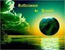 Reflexiones de Jearsil