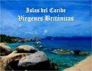 Islas del Caribe – Vírgenes Británica